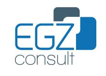egz-consult